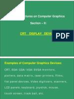 Display_Devs