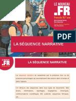 326537044-La-Sequence-Narrative