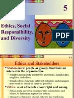 335dEthics,_Social_Responsibility,_and_Diversity