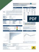 BB Referenciado DI Premium Estilo - Informativo Mensal Set-15