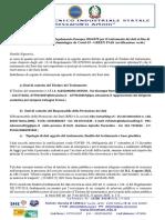 Informativa-ex-artt.-13-14-del-Regolamento-Europeo-2016-679-per-il-trattamento-dei-dati-al-fine-di-contrastare-lemergenza-epidemiologica-da-Covid-19-GREEN-PASS_