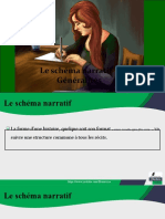 PPT-line-396-1-SN_-Généralités
