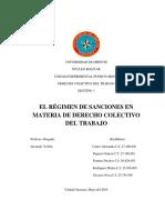 sanciones derecho colectivo (2)