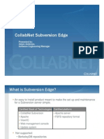 CollabNet_Subversion_Edge_webinar