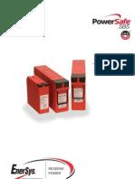 PowerSafe_SBSeon_ApplicationGuide_english