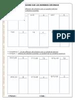 12b-divisions-decimaux