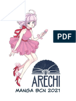 202110 Arechi Octubre 2021