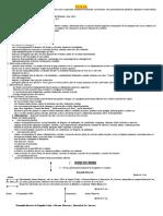 2.Stilurile Functionale Si Scrisoarea Mic