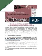 crises_da_democracia_-_chamada_de_trabalhos