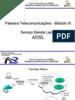 Telefonia Celular Adsl