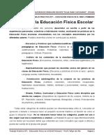 Consignas_TPn1_-_Educacion_Fisica_en_el_Nivel_Primario_-_Etruria