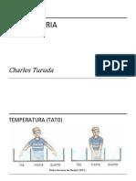Aula02.Termometria