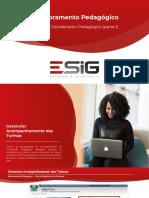 3. Monitoramento Pedagógico - Guia do Coordenador Pedagógico (parte 1) (3)