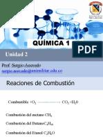 U2_Herramientas de la Quimica 2021 P (3)