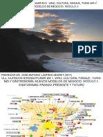 Nuevos Modelos de Negocio por el Dr. D.José Antonio Lastres Segret