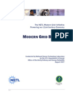 Modern Grid Benefits_Final_v1_0