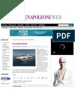 Montenapoleoneweb Aprile 2011