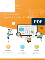 7Speaking - Formazione Linguistica