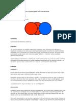 El_problema_de_los_discos