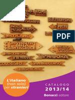 dokodoc.com_l-italiano-non-solo-per-stranieri-bonacci-editore