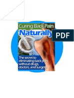 curing_back_pain_naturally