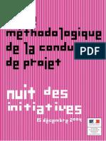 NDI_guidemethodo