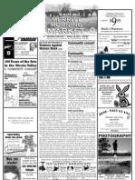 Merritt Morning Market-Apr18-#2150
