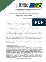 44930-Texto do Artigo-151558-1-10-20190806 (1)