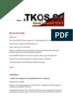 iATKOS-S3-Readme