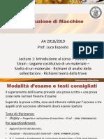 CDM_UNINA_Lecture1