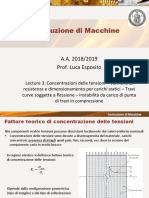 CDM_UNINA_Lecture3