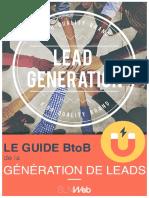 Livre-Blanc-Le-guide-de-la-Generation-de-Leads-en-B2B-SLN-Web
