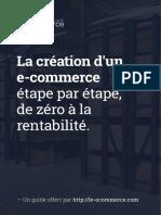 creation-ecommerce