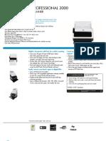 HP_Scanjet_Pro_3000_Ds