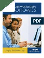 Computer_Workstation_Manual