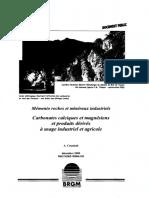 Carbo Calc Magne Usage Agri Rp-50806-Fr