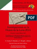 2016 Castillo, F et al. Excavaciones en la ladera oeste del cerro blanco