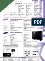 CATA 2011_3_AUDIOVISUEL_ecrans LCD