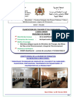 Rapport-formation-CES-Beni-Chiker-08.02.16