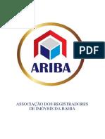 Código de Normas TJBA 2021 - Atualizado