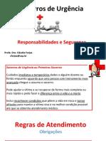 4. Responsabilidades e Segurança (1)