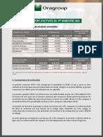 Oragroup_rapport_activite_1er_semestre_2020