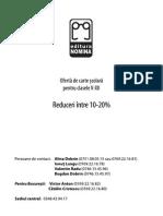 oferta Gimnaziu si Liceu_nomina dec 2010 (1)