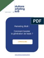 Livre_Blanc_Marketing_BtoB_25_Mars_2009