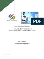 082021 EHS 02 Lab Proposal SGA-Art Rev0