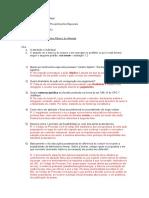 Atividade 1.2.KAOANE docx