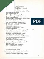 2_1977_p3_17.pdf_page_7