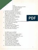 2_1977_p3_17.pdf_page_5