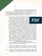 2_1977_p18_25.pdf_page_1