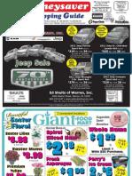 222035_1303123949Moneysaver Shopping Guide